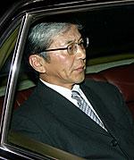 japan_deputy_minister_150px.jpg