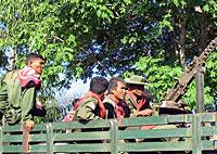 army_patrol_200px.jpg