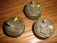 landmines_200px.jpg