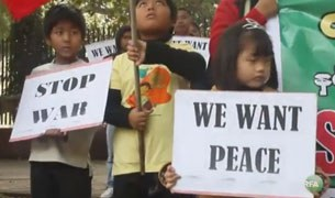 kachin_india_305