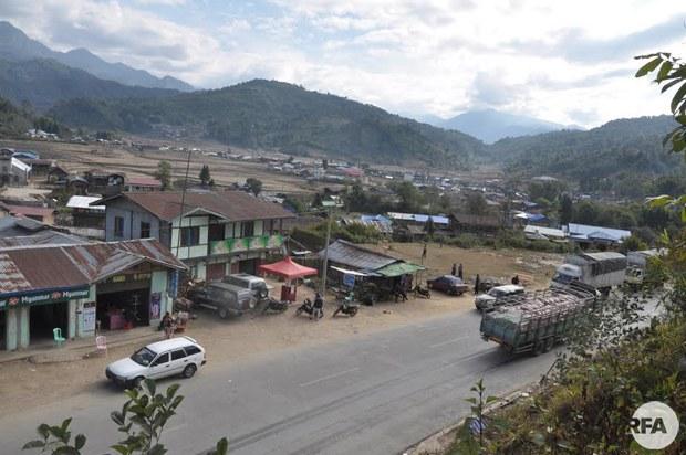 kachin-gate-620.jpg