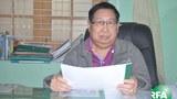 saimgshwe-kachin-620.jpg