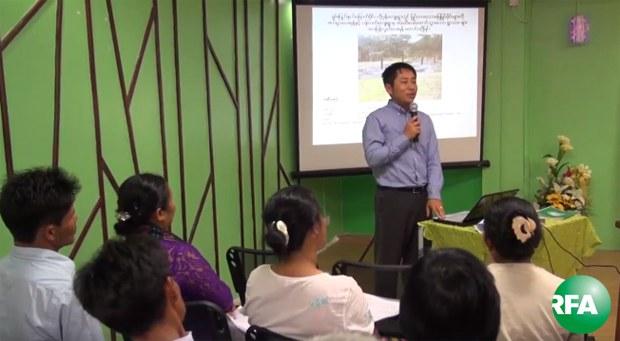 kachin-national-network-620.jpg