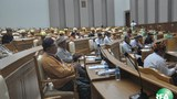 kachin-parliament-620.JPG