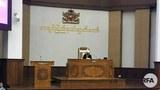 kachin-parliament-622.jpg
