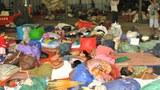 kachin-refugee-children-b305