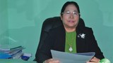 boukjar-kachin-govt-620.jpg