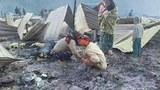 kachin-refugees-fire-305.jpg
