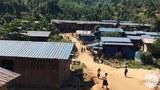 kachin-refugees-camp-622.jpg