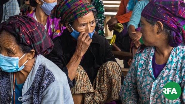 kachin-refugees.jpg