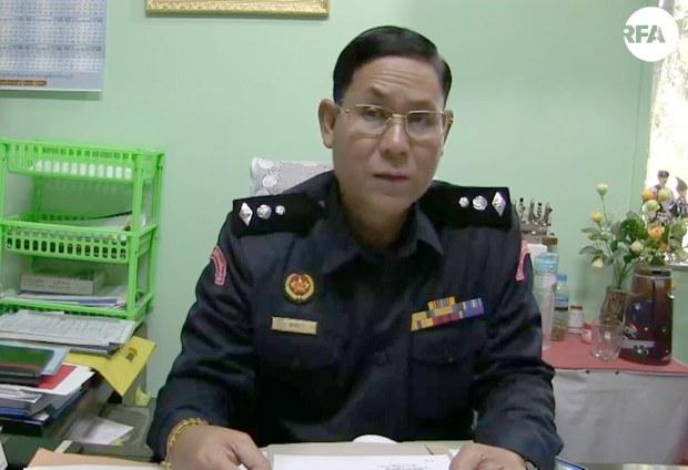 soewin-kachin-620.jpg