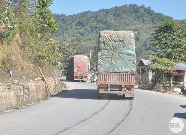 kachin-truck-620.jpg