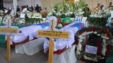 kachin-teachers-funeral-305.jpg