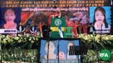 kachin-teachers-622.jpg