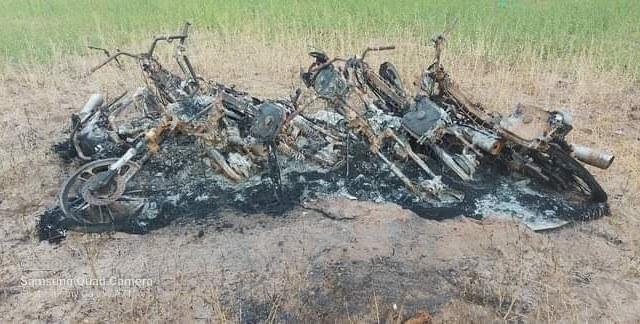 kani-motorcycles.jpg