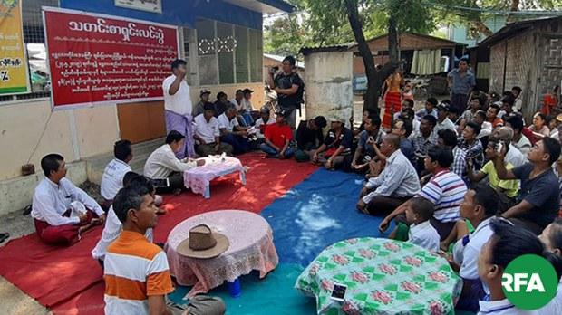 kantharyar-slum-house-622.jpg