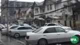 car-parking-622.jpg