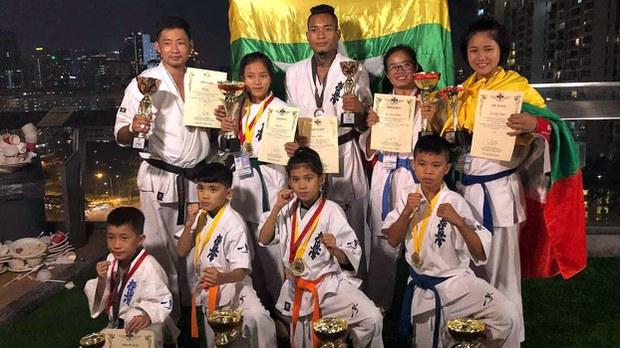 karate-winners-622