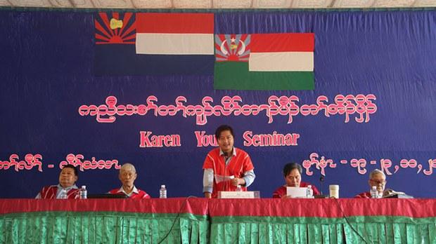 karen-youth-seminar-622.jpg
