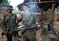karen_soldiers_200px.jpg