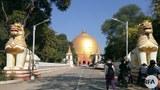 kaunghmudaw-pagoda-622.jpg