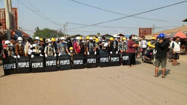 kawlin-coup-protest-mar12.jpg