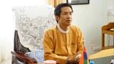 lphaungsho-kayah-pm-622