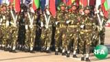 army-parade-622.jpg