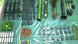 kia-weapons-622.jpg