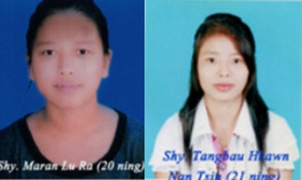 kachin-teachers-620.jpg