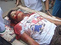 killed_victim_200px.jpg