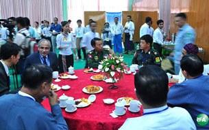 kio-gov-meeting-first-day-305.jpg