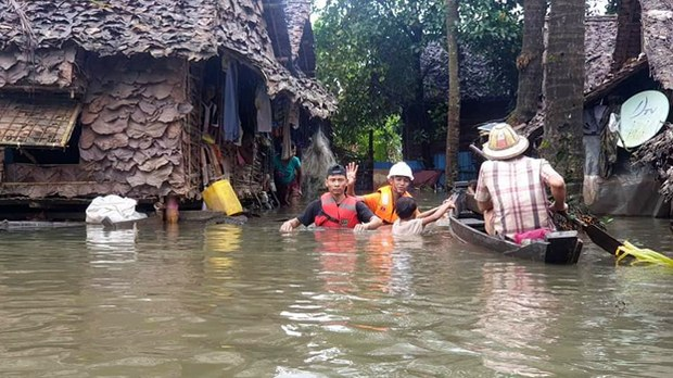 kyaikmaraw-flooding-622.jpg