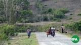 simaw-village-kyaukphyu-622.jpg