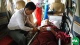 kyauktaw-patient-622.jpg