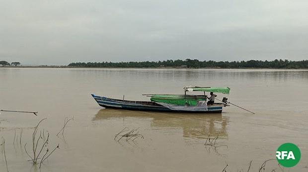 kaladan-river-622.JPG