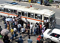 bus_commuters_200px.jpg