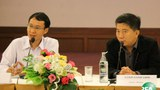 thai-labor-discussion-305.JPG