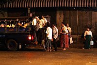 night_commuters_200px.jpg