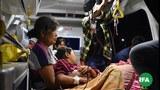 kutkai-children-hospital1-622.jpg