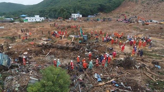paung-landslide-622.jpg