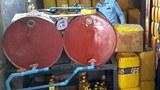 lashio-oil-620.jpg