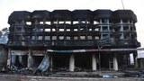 lashio-building-burn-305.jpg
