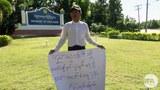 lashio-student-protest-622.jpg
