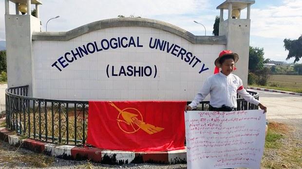 lashio-tu-student-protest-622.jpg