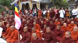 mdy-monks-protest-305