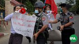rakhine-students-protest-622.jpg