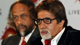 Amitabh_Bachchan_305px.jpg