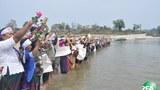 international-river-day-620.jpg