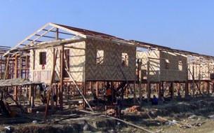 new_housing_plan_305